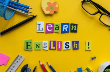 The 10 Best English Language School in Dublin