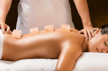 The Best 10 Massage Places in Dublin