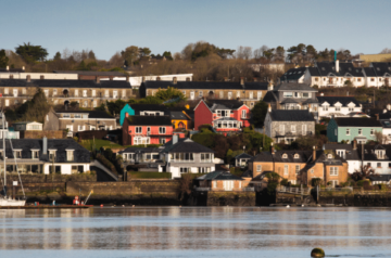 15 Things to do in Cork