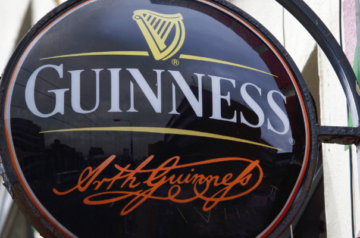 The Top 10 Pubs in Dublin 1