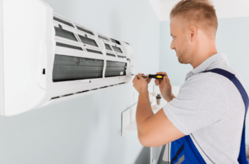 TOP 10 APPLIANCE SERVICE TECHNICIAN IN LIMERICK