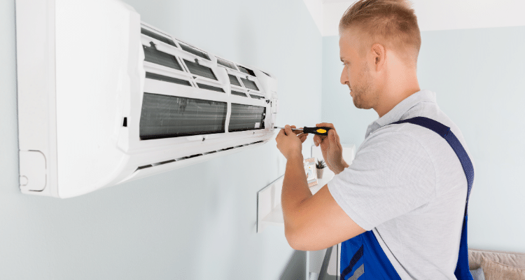 TOP 10 APPLIANCE SERVICE TECHNICIAN IN GALWAY