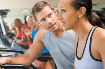BEST PERSONAL TRAINERS SOUTH DUBLIN