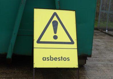 Dublin Asbestos Remo...
