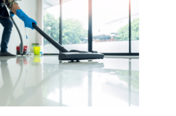 BEST COMMERCIAL CLEANING COMPANIES IN BELFAST