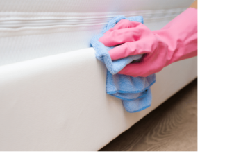 BEST COMMERCIAL CLEANING COMPANIES IN CORK
