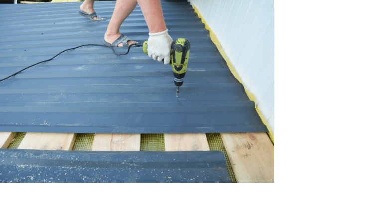 BEST DAMP PROOFING COMPANIES IN LIMERICK