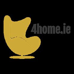 4home – homeware