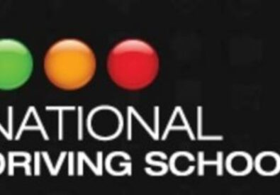 National Driving Les...