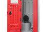 Toppla Portable Toilet Co., Ltd