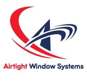 Airtight Window Syst...
